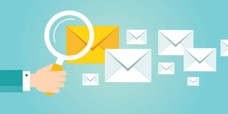 5 Ways to Grow Your Email Subscriber List Organically