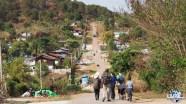 2017-Lemondelibre-myanmar-Kalaw-trek