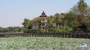 2017-Lemondelibre-myanmar-Rangoon-lac-Kandawgyi2