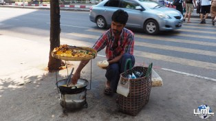 2017-Lemondelibre-myanmar-Rangoon-stree-food-2