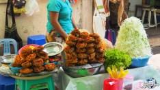 2017-Lemondelibre-myanmar-Rangoon-street-food