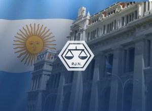 Conexión Argentina