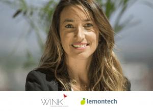 Wink Comunicaciones