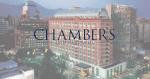 Conoce a las profesionales que destacaron en los Chambers Women in Law Awards: Latin America 2018