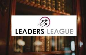 leaders-l