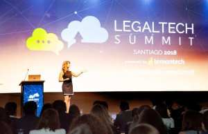 legaltech-2018