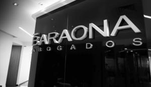 baraona