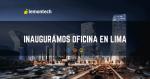 Lemontech inaugura oficina comercial en Perú