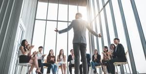 Gerente Legal: descripción de cargo y de actividades en los negocios