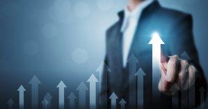 Medición de la productividad para mejorar la rentabilidad