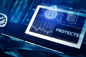 seguridad de la información jurídica