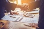 Calculadora de honorarios: ¿cómo hacer el cálculo de honorarios?