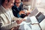 Generador de facturas: del ahorro al  ingreso