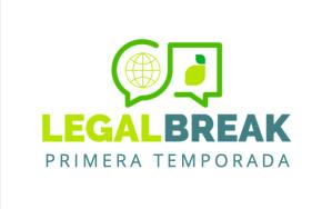 legalbreak-industria-legal