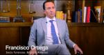 Historias de éxito: Turanzas, Bravo & Ambrosi Abogados