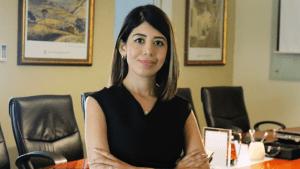 Innovación en firmas de abogados y boutiques