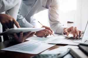 estrategia de comunicacion abogados