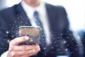 cloud computing ventajas y desventajas