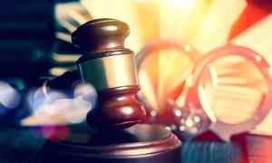 defender en un juicio