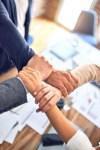 Qué es el trabajo colaborativo, características y ventajas (+ ejemplos)