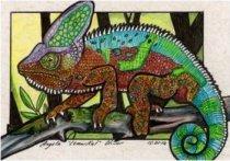 150114-chameleon