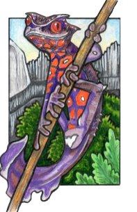 leaftailedgecko