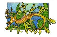 leafyseadragon