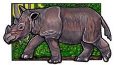 sumatranrhino