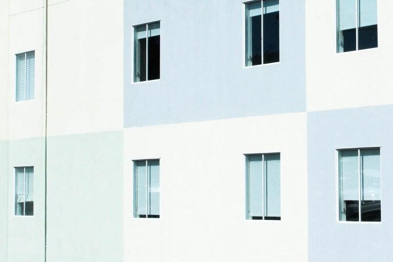 Minimalizm w fotografii – Inspiracje
