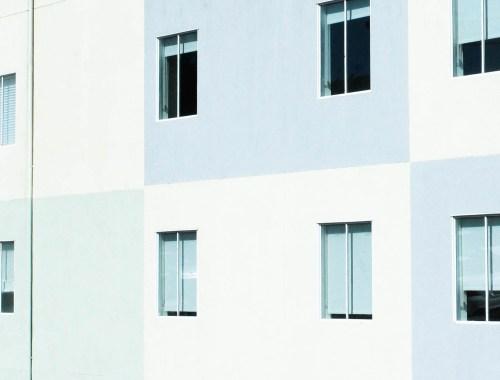minimalizm w fotografii inspiracje