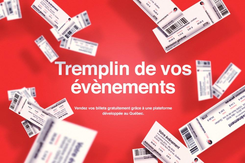 Lepointdevente.com