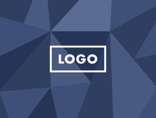 Lepointdevente.com - Logo