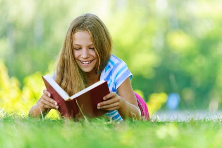 O que é leitura