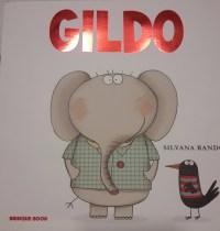 livro Gildo