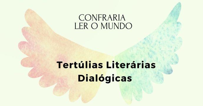 tertúlia literária dialógica