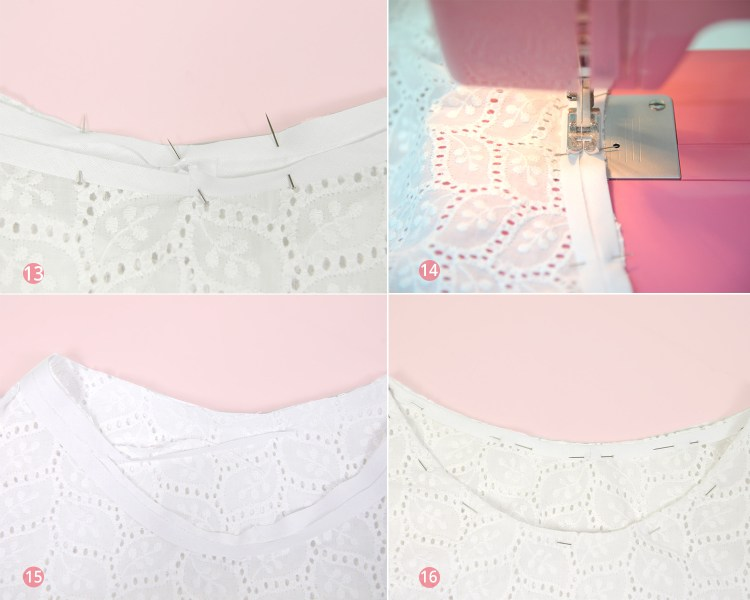 diy-top-broderie anglaise