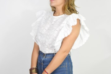 top-jasmin-diy