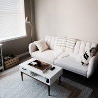 Aménagement : à savoir pour son premier appartement