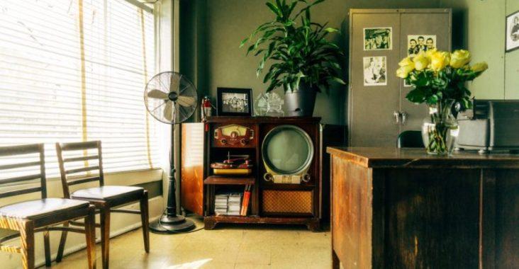 Articles parlant de vendre des meubles le blog les cartons - Vendre des meubles rapidement ...