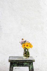 Suivez les astuces pour bien faire le ménage à l'occasion du printemps