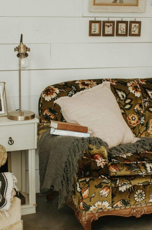 Retaper des meubles : 5 erreurs à ne pas faire