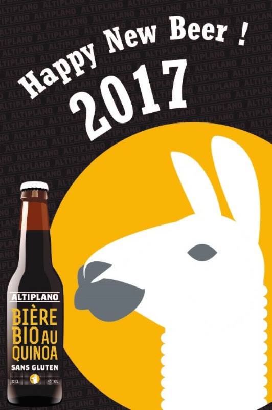 happy-new-beer altiplano