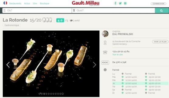toques-gault-millau-restaurant-la-rotonde-annecy