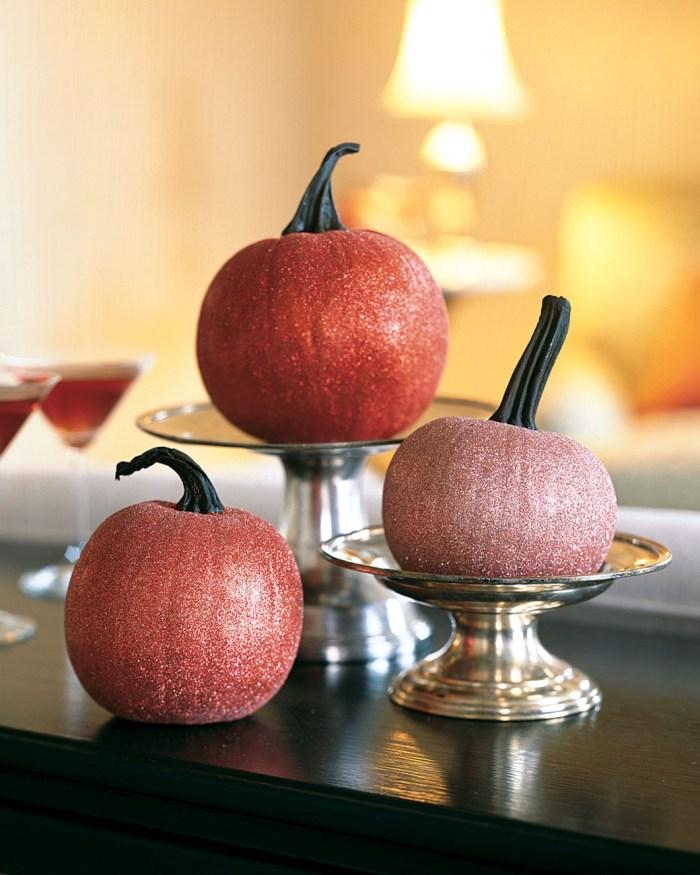 Pumpkin DIYs