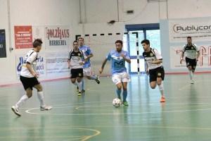 football-503070_1280
