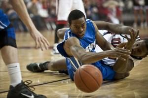 basketball-90904_1280