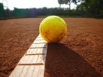 tennis-251907_1920