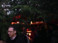 Heimatverein-Goslar-2013-08