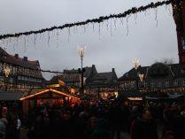 Heimatverein-Goslar-2013-11
