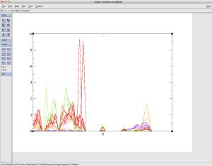 Screen Shot 2014-04-03 at 6.08.33 PM